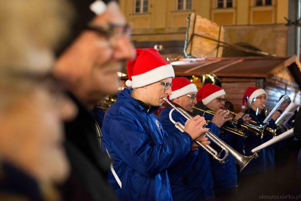 jarmark-bozonarodzeniowy-wroclaw-christmas-market-poland (9)