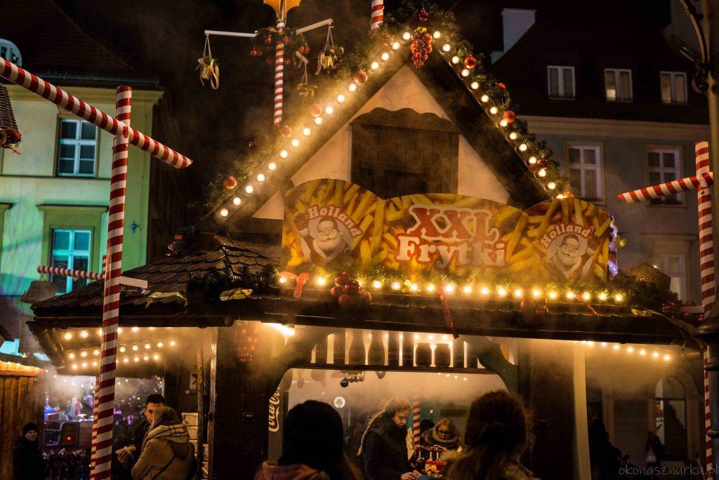 jarmark-bozonarodzeniowy-wroclaw-christmas-market-poland (90)