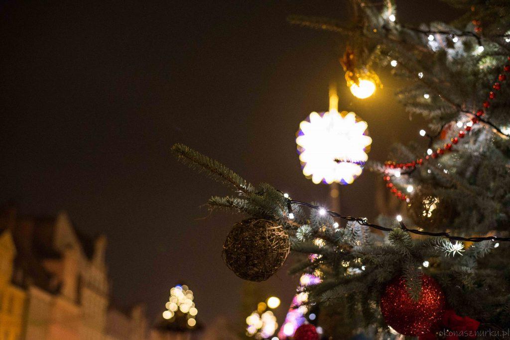 jarmark-bozonarodzeniowy-wroclaw-christmas-market-poland (92)