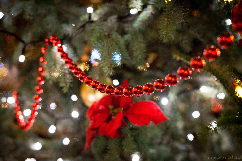 jarmark-bozonarodzeniowy-wroclaw-christmas-market-poland (93)