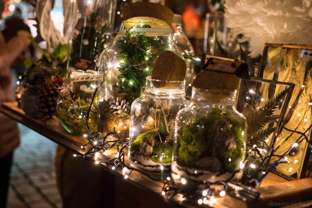 jarmark-bozonarodzeniowy-wroclaw-christmas-market-poland (95)