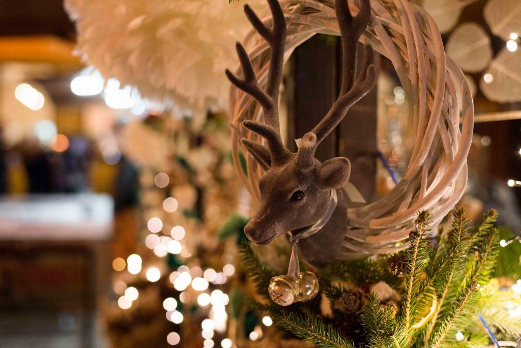 jarmark-bozonarodzeniowy-wroclaw-christmas-market-poland (96)