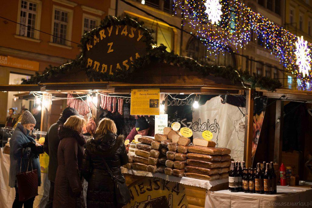 jarmark-bozonarodzeniowy-wroclaw-christmas-market-poland (98)